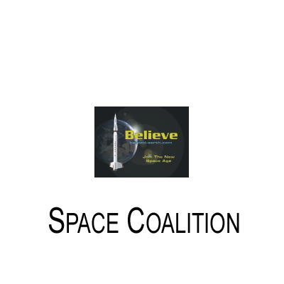 www.spacecoalition.com